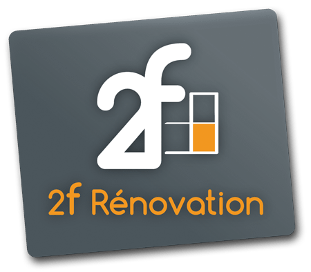 logo 2frenovation